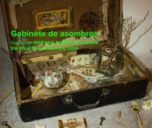 Imagen-expo