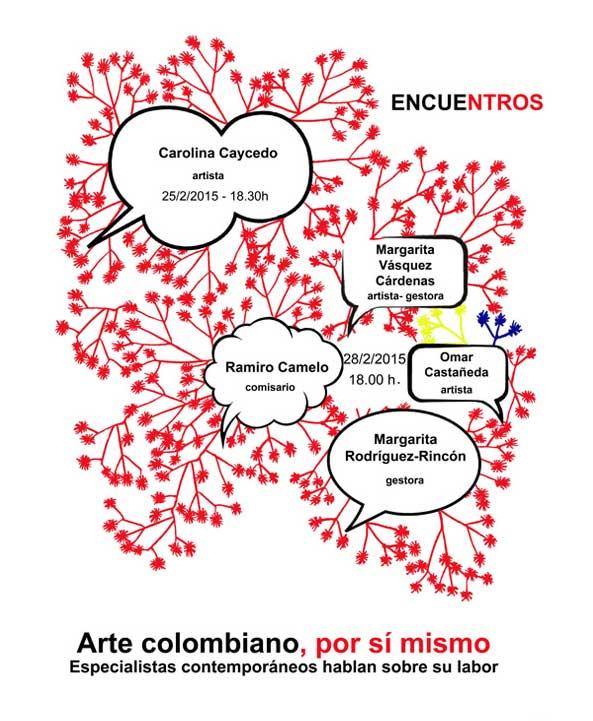 Encuentros2-web