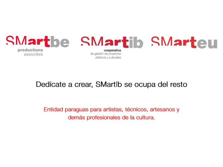 SmartIB