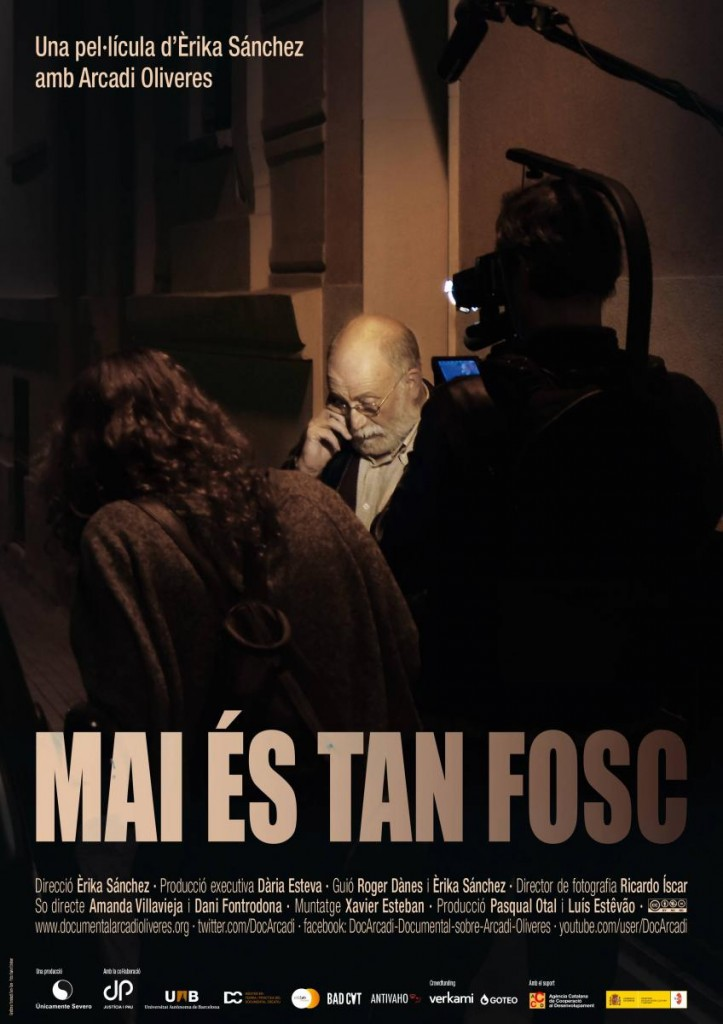 Nunca_es_tan_oscuro_Mai_s_tan_fosc-283550386-large