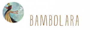 Logo Bambolara